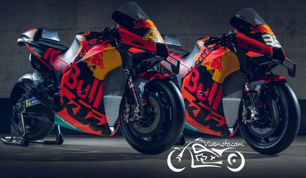 MotoGPKTM2020