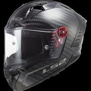 LS2_Helmets
